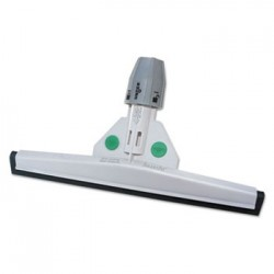 SmartFit Sanitary Standard 22