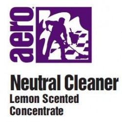 Do It All Neutral Cleaner