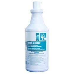 Rough & Ready Non-Acid Bathroom Cleaner